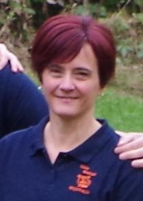 Secrétaire générale : Chantal BIELLMAN
